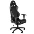 Racing Office Desk Seat OMP