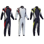 OMP Race Suits For Race Cars<br />FIA / SFI Approved