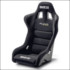 Seat Sparco Alpha