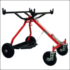 Stone Kart Evolution Lift Trolley