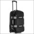 Bag Sparco Travel Cabin Trolley Bag