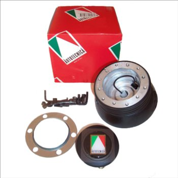Steering Boss Kit Autotecnica