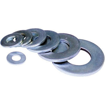 Flat Washer 6 x 12mm