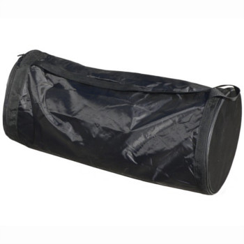 Tyre Carry Bag-Italsport-Black