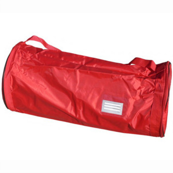 Tyre Carry Bag Italsport Red
