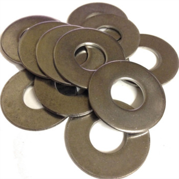 Penny Washer 30 x 6.4 x 1.25mm