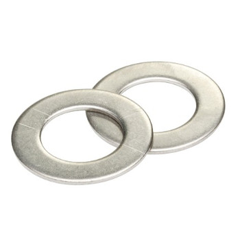 Flat Washer 8 x 13mm