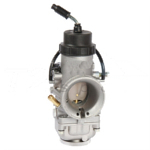 Carburettors & Parts - Dellorto (Rotax)