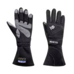 Racing Car Gloves - FIA / SFI