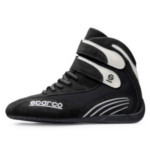Sparco Karting Boots