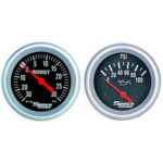 Gauges - Performance Series