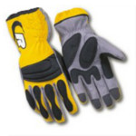 Mechanics / Pit Gloves