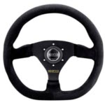 Steering Wheels - Road Cars