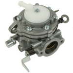 Carburettors & Parts - Tillotson