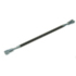 Brake Rod Assembly Adjustable Complete