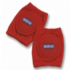 Elbow Pads Sparco Nomex Red