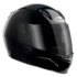 Helmet HJC CLY (Youth) Black