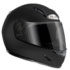 Helmet HJC CLY (Youth)  Matt Black