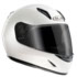 Helmet HJC CLY (Youth) White