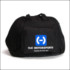 Helmet Bag-Soft Shell-HJC Motorsports