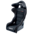Seat-Sparco ADV Super Carbon-Black-Tall Version