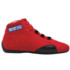 Boot Sparco Racing 2 Red Size 42