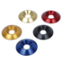 Countersunk Alloy Washer-8 x 30mm