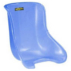 Seat Tillett T8 Blue Soft Rigidity