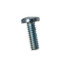Carby Screw For Plastic Fuel Inlet Top-Tillotson