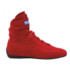 Boot Sparco Top Driver Red